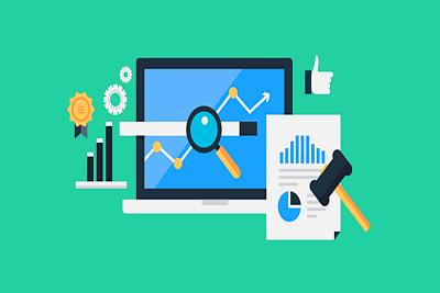 3 Reasons Why You Should Use Microsoft Dynamics 365 Customer Service Insights